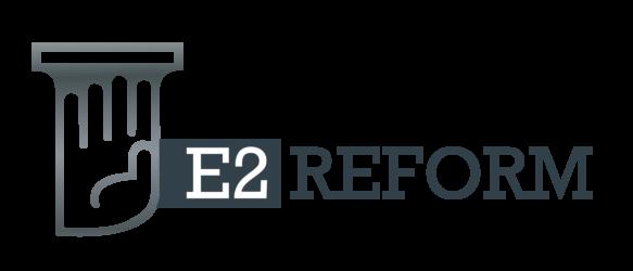 E2 REFORM